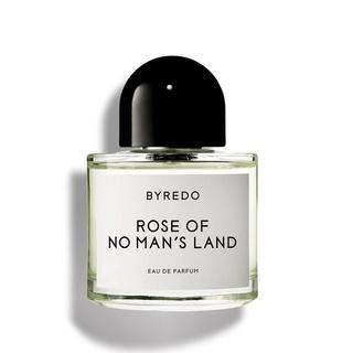 Nước Hoa Unisex Byredo Rose Of No Man s Land EDP - Scent of Perfumes thumbnail
