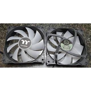 Fan Quạt tản nhiệt Thermaltech 120 ARGB