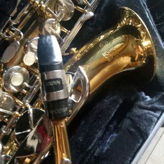 Ken saxophone conn 20m USA
