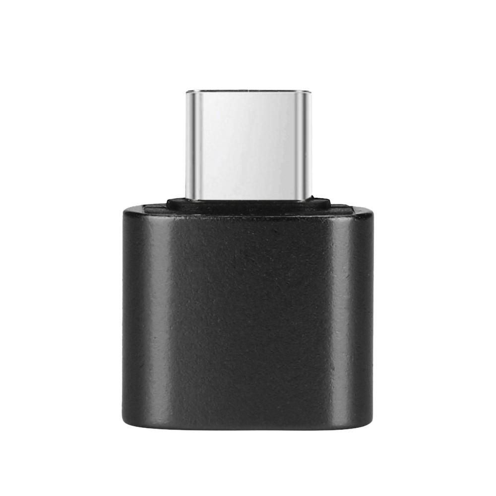 Adapter chuyển đổi USB-C Type-C sang USB 2.0 OTG cho Samsung Galaxy S9