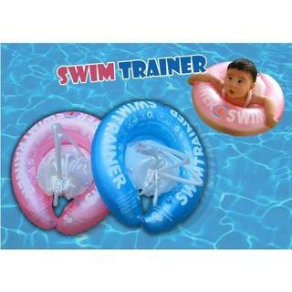 Phao tập bơi chống lật cho bé_minhanh