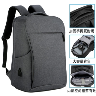 Phân tích ✌Computer backpack for Apple, Asus, HP, Dell, Lenovo, 14 inch 15.6-inch 17.3 laptop bag female<