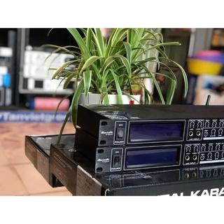 Vang Dbacoustic KM300 Pro thumbnail