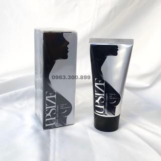 Kem nâng ngực Upsize chính hãng NGA - cam kết tăng 3-5 cm trong 1 liệu trình [ Hàng Chính Hãng ] thumbnail