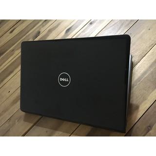 Laptop Dell 1464 / Intel Core i5 2.4Ghz / 14″ HD / Ram 4GB / HDD 500G / Windows 10 (Tặng kèm cặp và chuột)