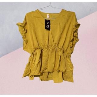 áo kiểu xịn thumbnail
