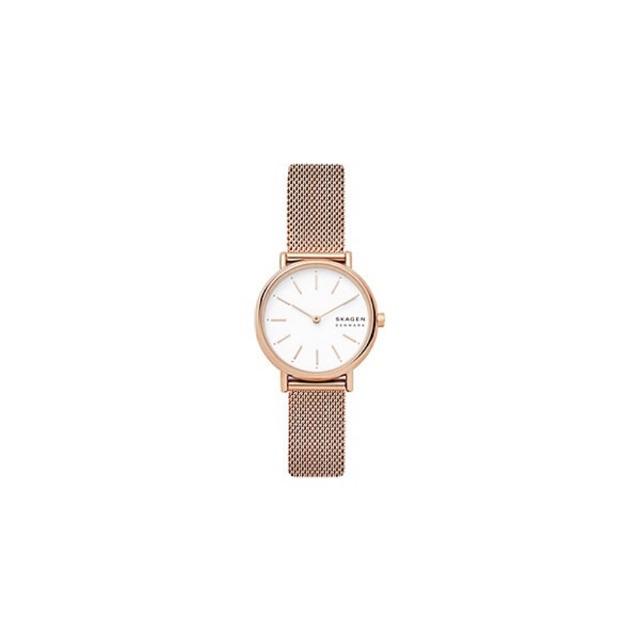 Đồng hồ nữ skagen skw2694