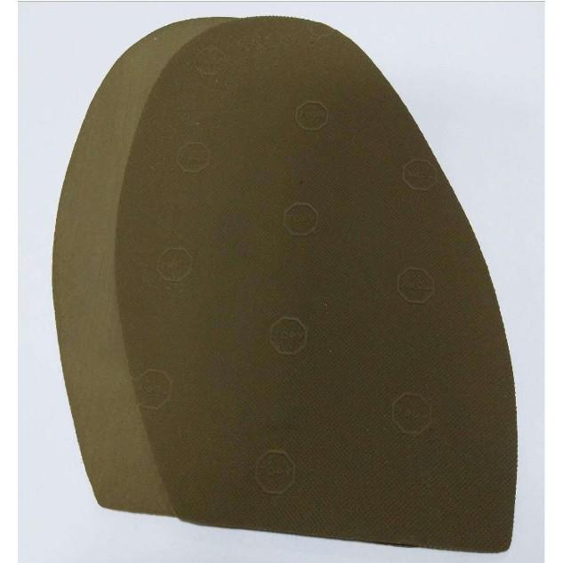 Combo 2 miếng dán đế giày cao cấp Topy của Pháp (tặng keo dán)chamsocgiay01