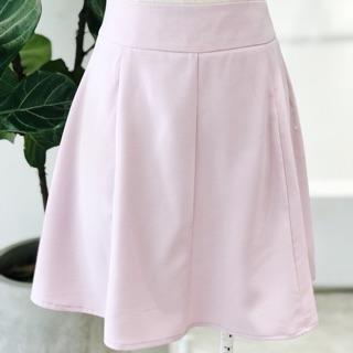 Váy 8 mảnh AfterBefore thumbnail