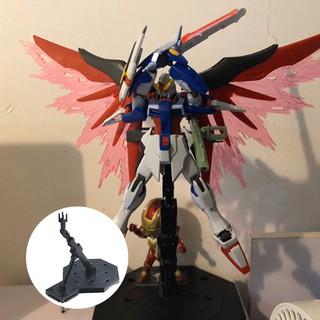 Đế Trưng Bày Mô Hình Gundam Rg mg Diy thumbnail