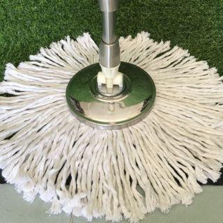 Hàng chính hãng – Bông lau cotton đặc biệt