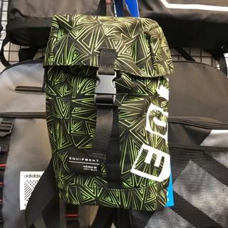 Túi chéo Adidas EQTG-D STORE 39