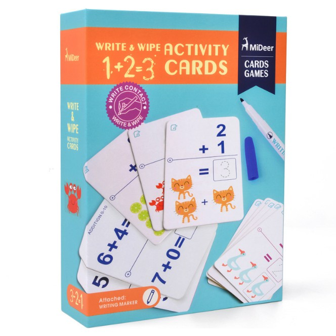 """Sách tập tô """"Dạy con nhận biết các phép toán đơn giản"""" cho trẻ mẫu giáo vừa học vừa chơi - 2804299 , 876942689 , 322_876942689 , 180000 , Sach-tap-to-Day-con-nhan-biet-cac-phep-toan-don-gian-cho-tre-mau-giao-vua-hoc-vua-choi-322_876942689 , shopee.vn , Sách tập tô """"Dạy con nhận biết các phép toán đơn giản"""" cho trẻ mẫu giáo vừa học vừa chơi"""
