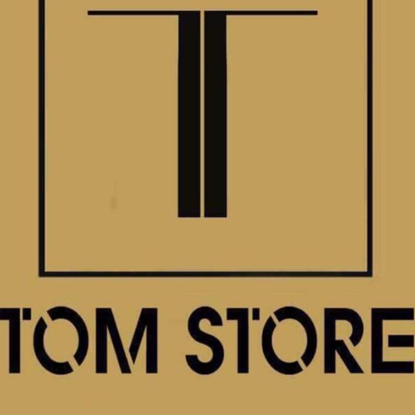 Giày Thể Thao Nam - Tom Store