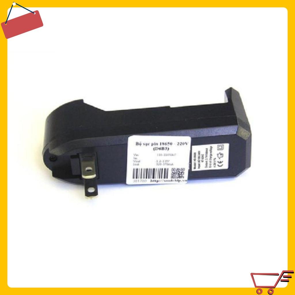 GIÁ SỈ Chui cắm sạc pin tiện lợi,có sạc thể sạc nhiều loại pin thông dụng,tự động dừng sạc khi đèn  báo màu đỏ 5137