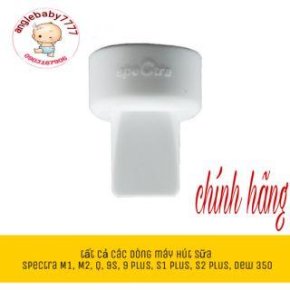 (Chính hãng) 1-2 van chân không spectra- phụ kiện máy hút sữa spectra Hàn Quốc