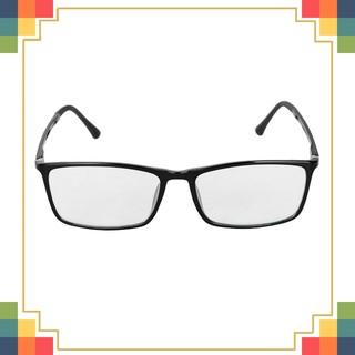Bộ 02 kính giả cận thời trang *Loại Tốt*