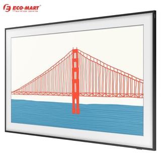 Smart tivi Samsung The Frame QLED 4K 65 inch QA65LS03AAKXXV