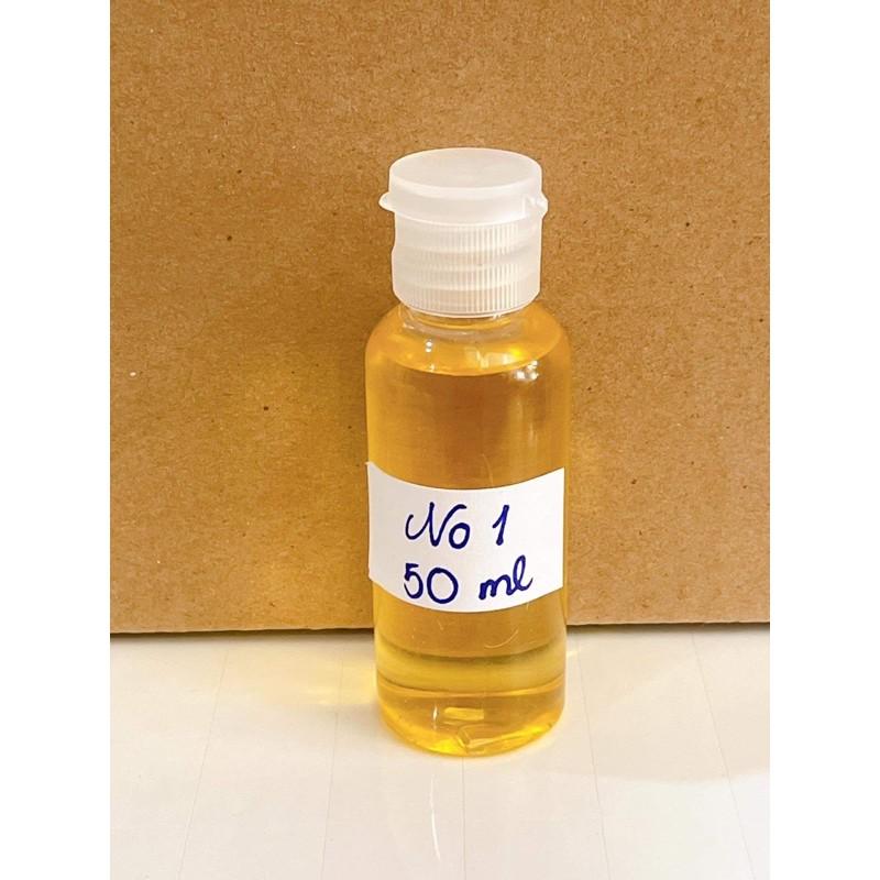 [CHÍNH HÃNG] Olaplex No1 (chai chiết 10ml-30ml-50ml)