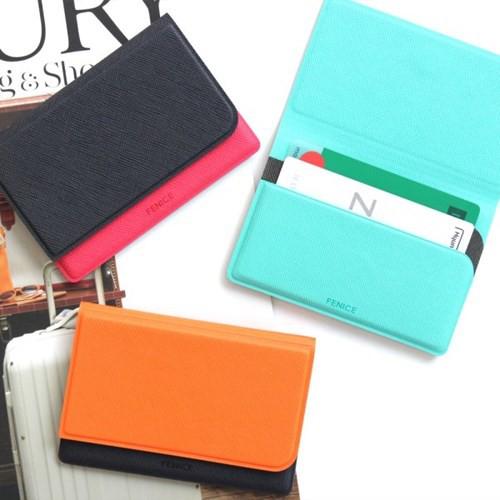 ví đựng thẻ siêu mỏng cho nam và nữ