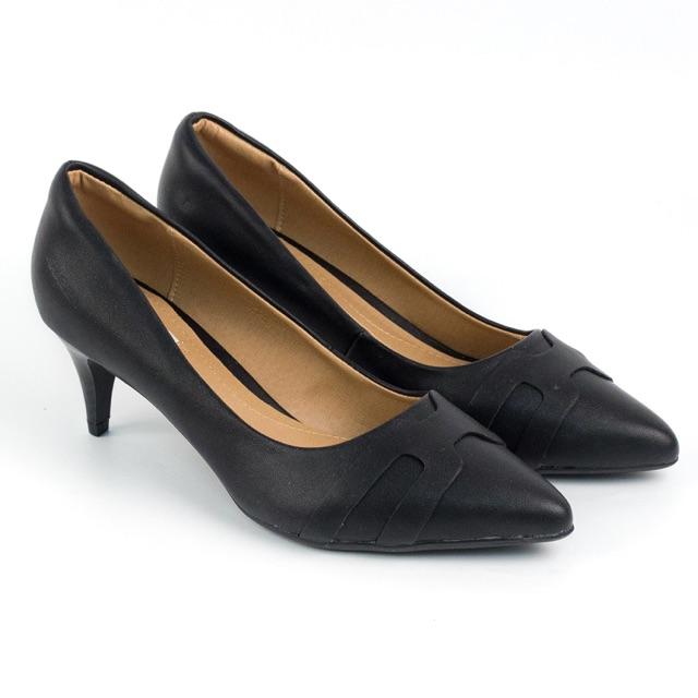 Giày cao gót Kaleea