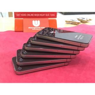 Điện thoại iPhone 4 thường quốc tế 8g 540k