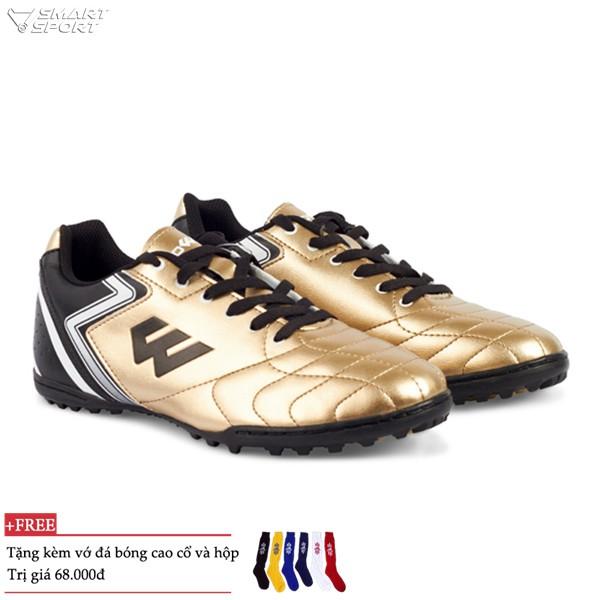 Giày đá bóng Prowin FX gold - nhà phân phối chính từ hãng