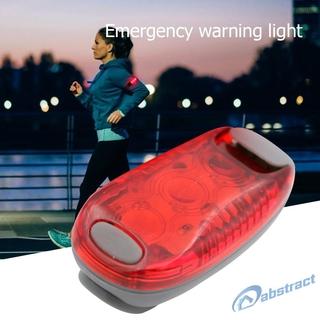 Đèn Pin Mini Đeo Cổ Tay Tiện Dụng Cho Các Hoạt Động Ngoài Trời