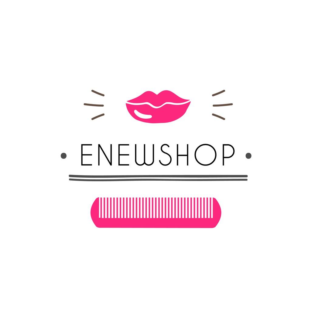 enewshop.vn