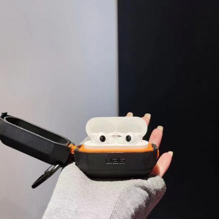 Case Airpods - Bao Airpod siêu chống sốc- UAG- Airpod 1 / Airpod 2 / Airpod pro