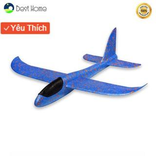 [FLASH SALE] Máy bay tiêm kích xốp – Màu ngẫu nhiên