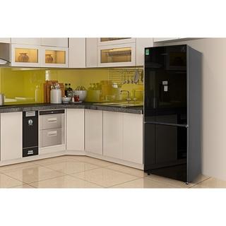 Tủ lạnh Samsung Inverter 307 lít RB30N4170BU/SV – dienmaytonkho.com