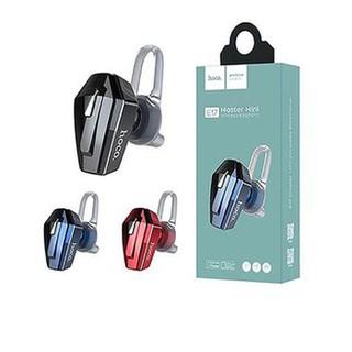 [Mã ELFLASH5 giảm 20K đơn 50K] Tai Nghe Bluetooth Mini E17 V4.1 Chính Hãng HoCo