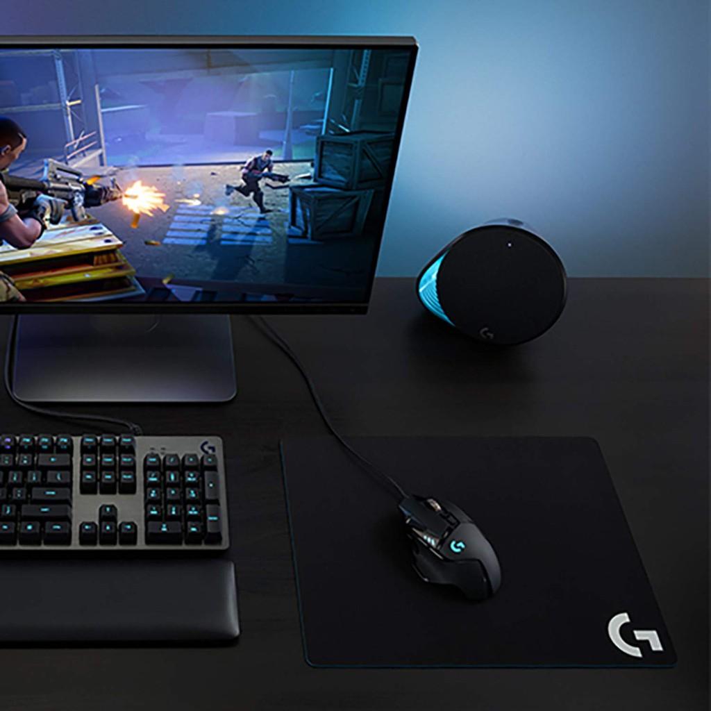 [Mã SKAMA07 giảm 8% đơn 250k]CHUỘT CHƠI GAME/ GAMING MOUSE LOGITECH G502 HERO