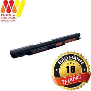 Pin Laptop Asus K46 K46C K46CA K46CB K46CM K46V K56 K56C K56CA K56CB K56CM K56V S46 S56 LENOGE - Bh 18T thumbnail