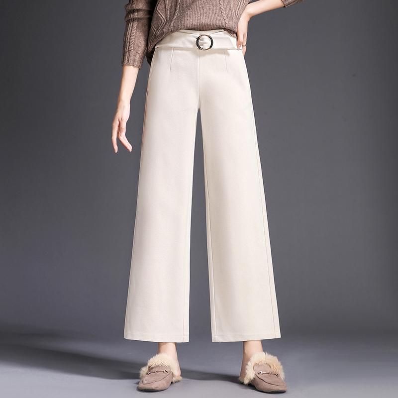 quần jeans nữ lưng cao ống rộng kiểu hàn (size lớn) - 22820367 , 5607671103 , 322_5607671103 , 206900 , quan-jeans-nu-lung-cao-ong-rong-kieu-han-size-lon-322_5607671103 , shopee.vn , quần jeans nữ lưng cao ống rộng kiểu hàn (size lớn)