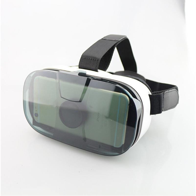 Kính thực tế ảo SUPER FIIT VR -dc1248