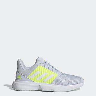 Giày adidas TENNIS Nữ Courtjam Bounce FX1524 thumbnail