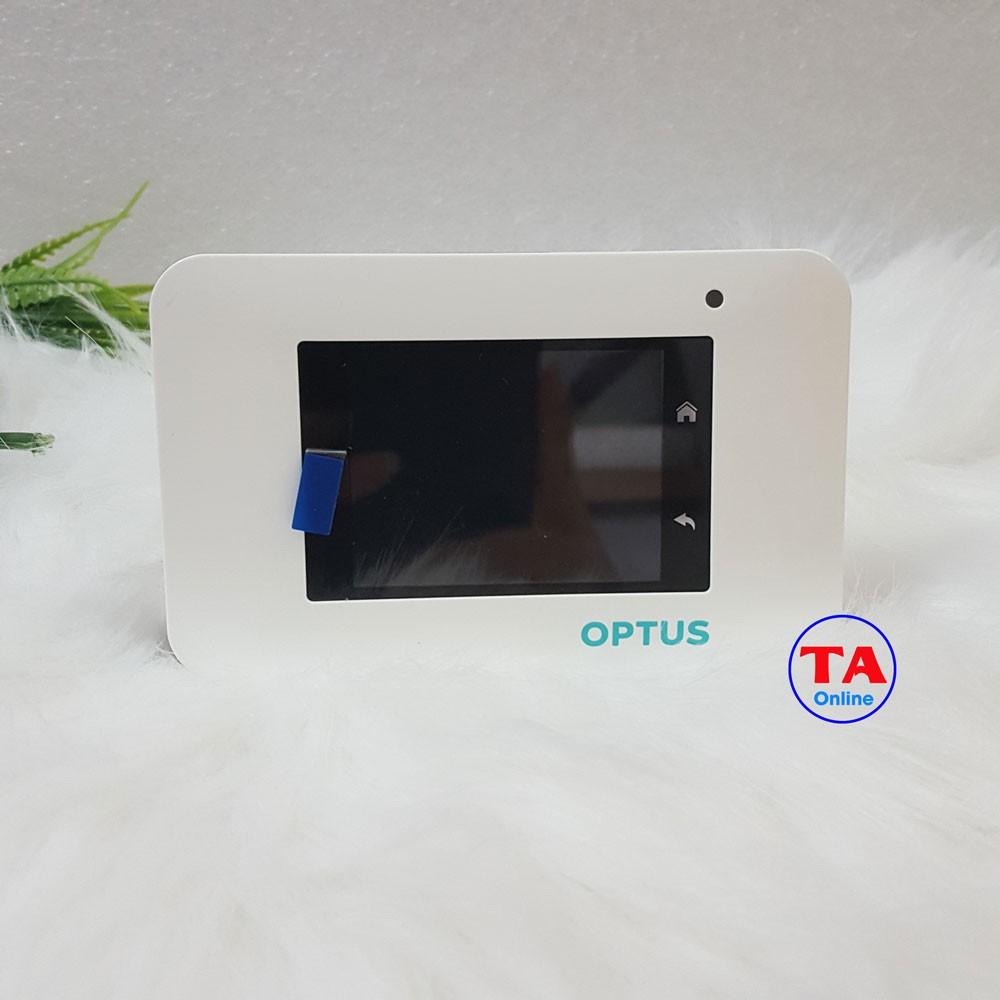 Bộ Phát Wifi 4G Netgear Aircard AC800S - Tốc Độ 450Mbps - Pin 2930mAh. Hàng Mỹ