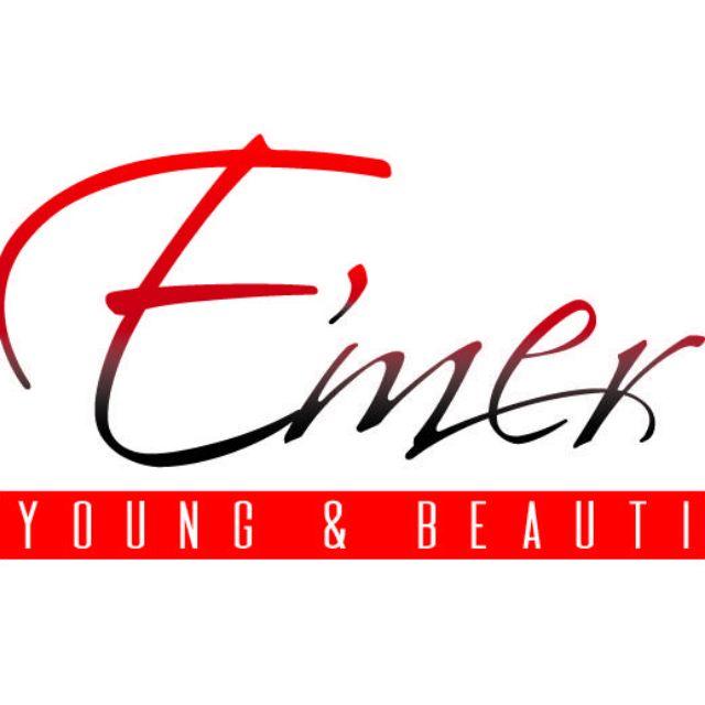E'mer - Phụ Kiện Thời Trang
