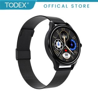 Đồng hồ Thông Minh TODEX G3 2021 Dành Cho Phụ Nữ Với Màn Hình Cảm Ứng Chống Nước IP67 Kết Nối Bluetooth