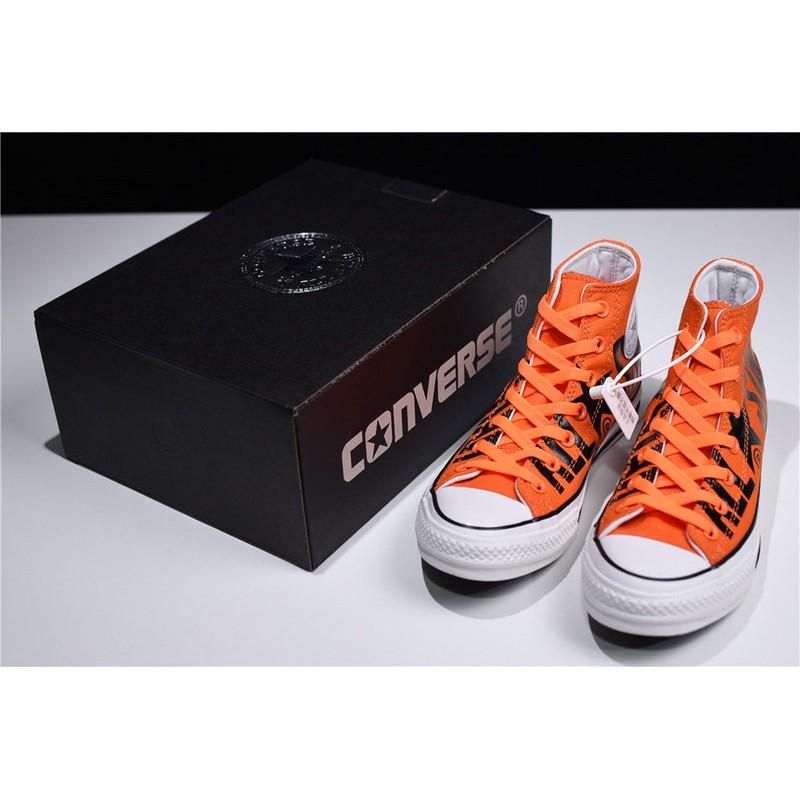 Giày Sneaker 1CL027 vải cổ cao Converse 1970s all star thời trang cá tính năng động dành cho nam và nữ - 15123627 , 2058911342 , 322_2058911342 , 1688000 , Giay-Sneaker-1CL027-vai-co-cao-Converse-1970s-all-star-thoi-trang-ca-tinh-nang-dong-danh-cho-nam-va-nu-322_2058911342 , shopee.vn , Giày Sneaker 1CL027 vải cổ cao Converse 1970s all star thời trang c