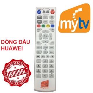 Điều khiển MYTV của đầu thu HUAWEI ( có giá số lượng ở dưới)