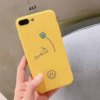 [SALE OFF 19K] Ốp Iphone Sunshine cao cấp – Giá rẻ – Thanh lý – Giảm ư