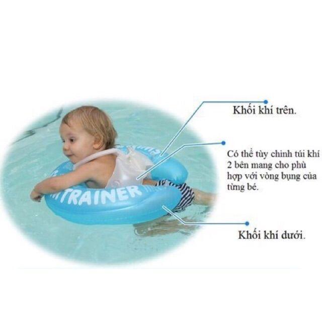 Phao tập bơi có đai chống lật bảo vệ an toàn cho bé(hồng.xanh) - 3508713 , 1140363121 , 322_1140363121 , 120000 , Phao-tap-boi-co-dai-chong-lat-bao-ve-an-toan-cho-behong.xanh-322_1140363121 , shopee.vn , Phao tập bơi có đai chống lật bảo vệ an toàn cho bé(hồng.xanh)