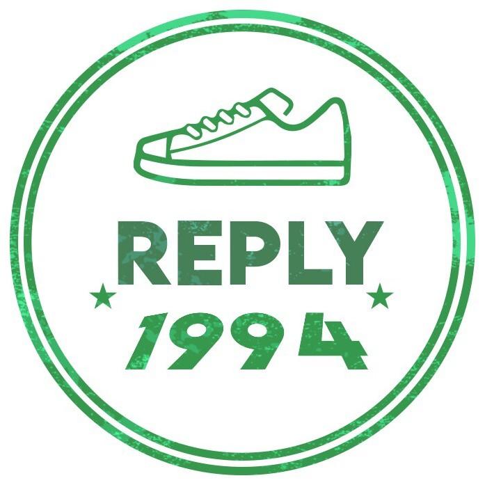 Reply1994