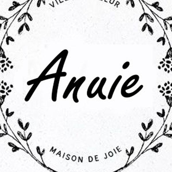AnieH