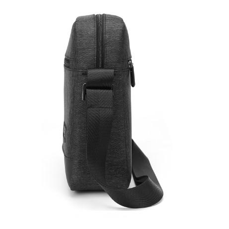 Túi đeo vai nam thời trang, túi đeo vai cao cấp [order]