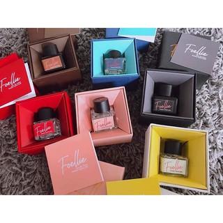 Nước hoa vùng kín Foellie Eau De Innerb Perfume Hàn Quốc