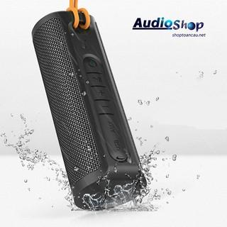 Loa bluetooth âm thanh BASS chất lượng IPX7 chống nước âm thanh hay, bluetooth 4.1